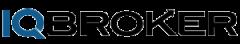 cropped-logo-300.png