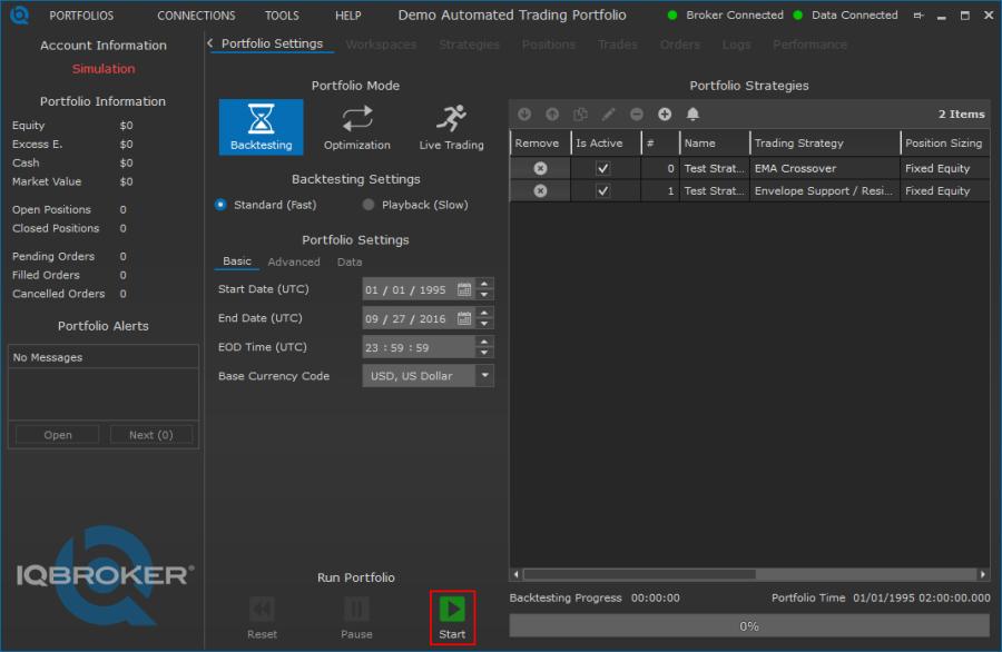 demo-automated-portfolio